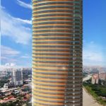 Boulevard Signature Office Centrepoint North Tower Centerpoint South Tower Southpoint Tower Menara IGB North Point Offices The Garden North Tower The Garden South Tower Menara MBMR