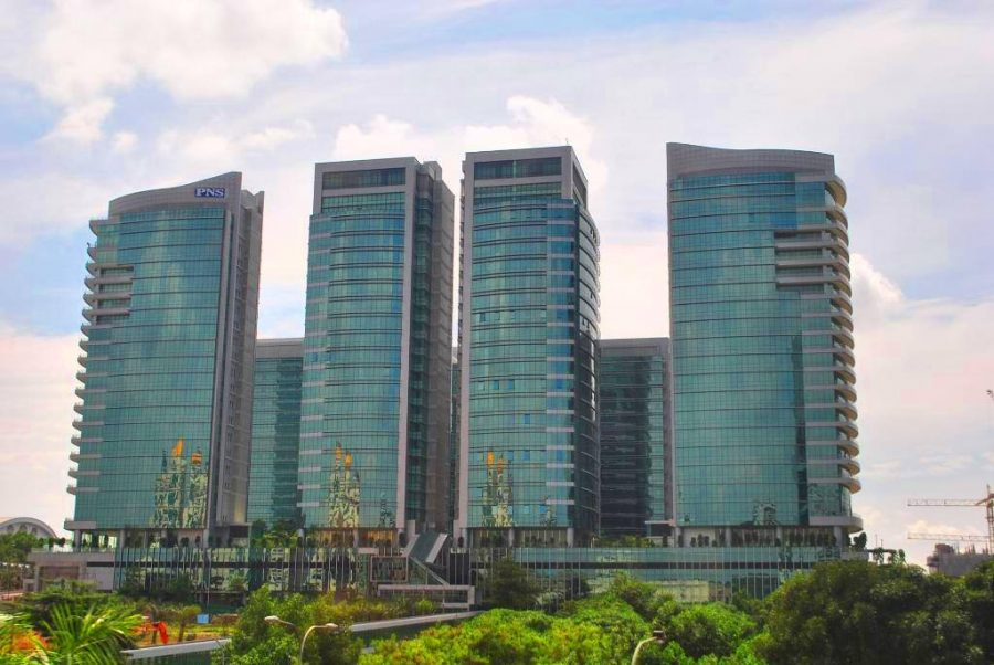 KL Gateway Menara Suez Cap 1 @ KL Gateway Menara Suez Cap 2 @ KL Gateway The Vertical Business Suite A The Vertical Business Suite B Vertical Corporate Tower A/B Vertical Corporate Tower B The Horizon @ Bangsar South KHK Tower A3T1 N2N Tower A3T2 Mesi Niaga Tower A3T3 Meps Tower A3T5 Melilea Tower A3T6 Nexgram Tower A3T7 Baker Tilly Tower A5T1 Dagang Net Tower A5T3 Labuan RE Tower A5T5 Learning Port A5T7 KHK Tower A5T9 Ikhlas Point A5T11 Ikhlas Point A5T11A Averis Tower A5T2 Air Products Tower A5T2A Touch N Go Tower A5T6 DKLS Tower A5T8 Menara UEM A7T1 Menara BT Tower A7T3 Menara BP Asia Tower A7T5 PNS Tower A7T7 Centrio Soho Pantai Hill Park Bangsar Menara Etiqa Tower Bangunan Syed Kechik Menara BRDB Menara Mutiara Bangsar Menara UOA Bangsar Wisma Volkswagen PHB Masterplan Bangsar Lot 61 Kerinchi Bangsar Trade Centre Menara Atlas @ Bangsar Trade Centre Wisma Pantai @ Bangsar Trade Centre Wisma Goshen @ Bangsar Trade Centre Tower D @ Bangsar Trade Centre Tower E @ Bangsar Trade Centre Menara Telekom @ Menara TM UOA Pantai TM Annexe 1 TM Annexe 2 Old Klang Road South Bank Menara K1 OG Business Park Wisma Miramas Faber Tower