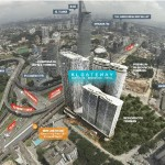 kl gateway office for rent and sales
